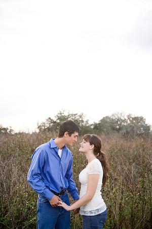 Austin & Jenny