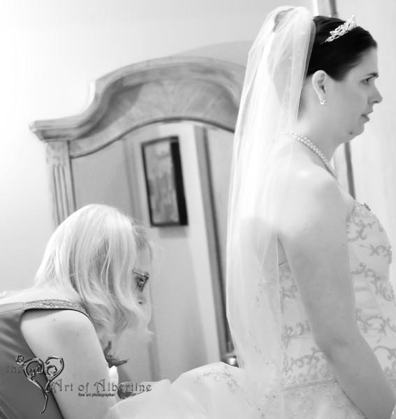 Laura & Sean Wedding-2072.jpg