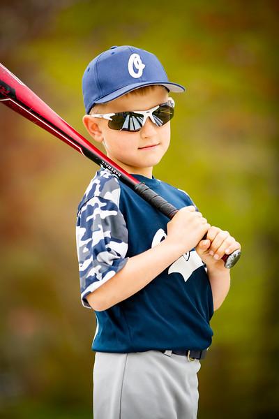 2019-05-23_Oxford_Baseball-0145.jpg