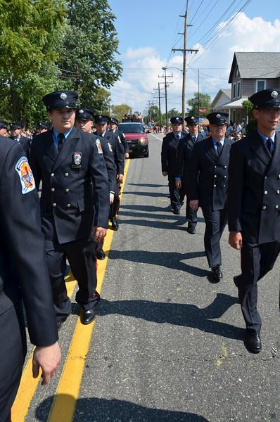 2012 Septemberfest Parade141.jpg