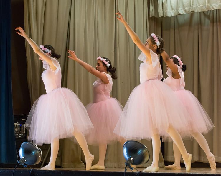 DanceRecital (333 of 1050).jpg