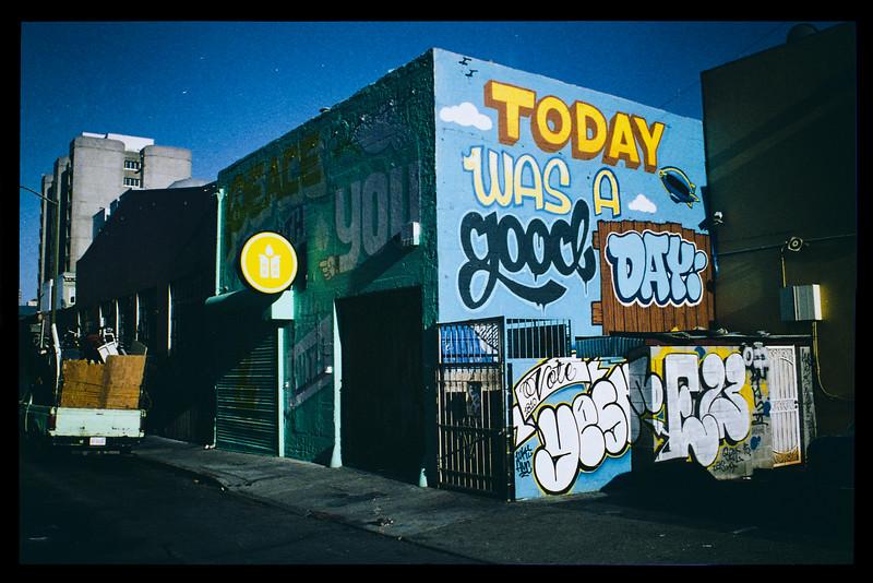 ColorPos_Kodak400_024.jpg