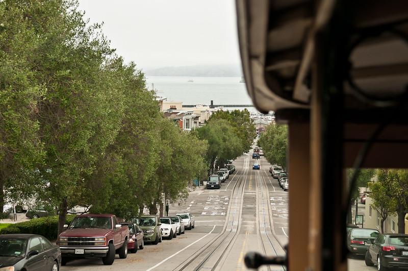 San Francisco - Cable Car Ride-9.jpg