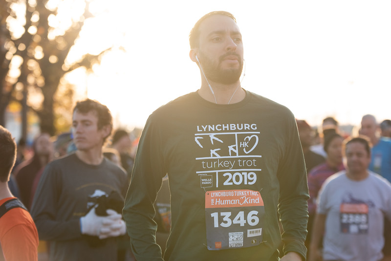 2019 Lynchburg Turkey Trot 067.jpg