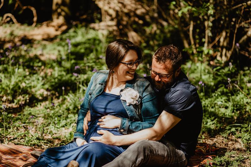 tor-mark-maternity-10.jpg