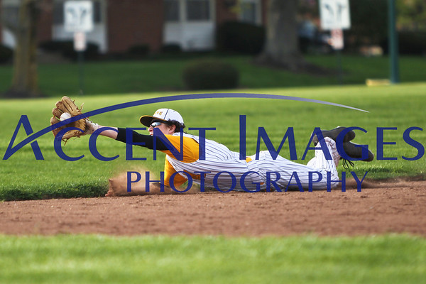 Baseball 11-12