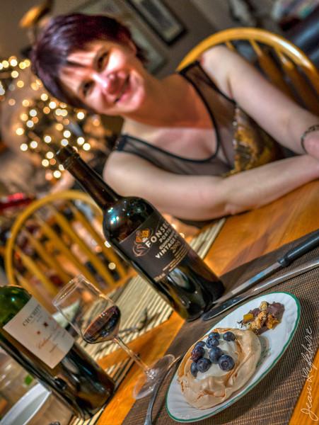 Christmas_2013_Dinner_(16_of_26)_HDR-2