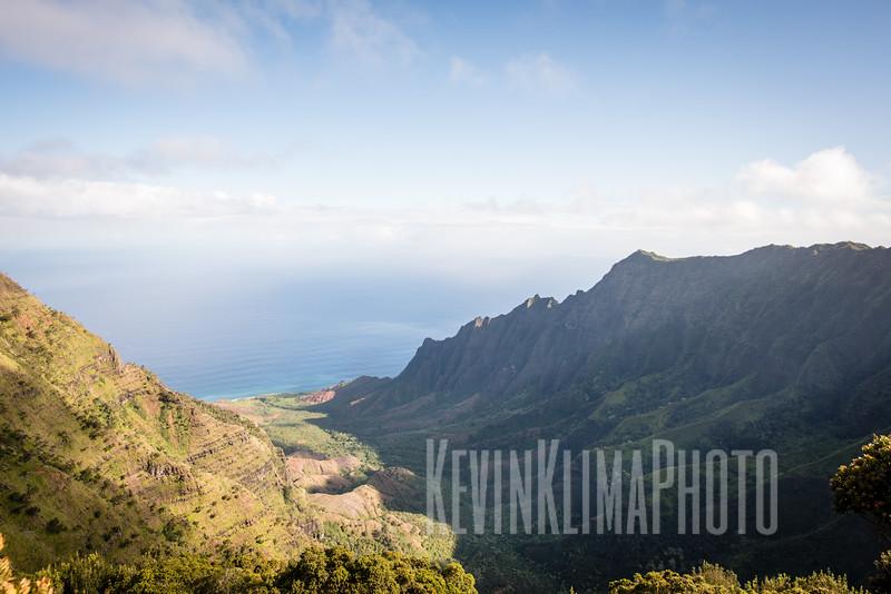 Kauai2017-039.jpg