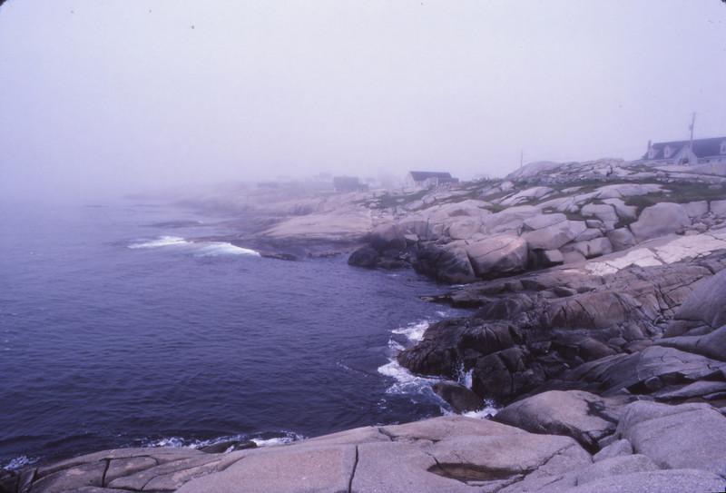 Nova Scotia 1983 - 135.jpg