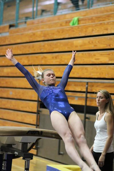 2014_03_27 Gymnastics LCC vs Westview Web 0008.JPG