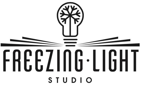 Logo FLS gross.png