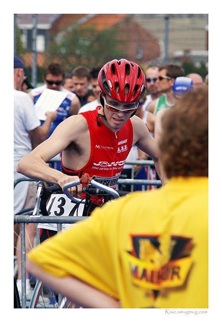 TTL-Triathlon-075.jpg