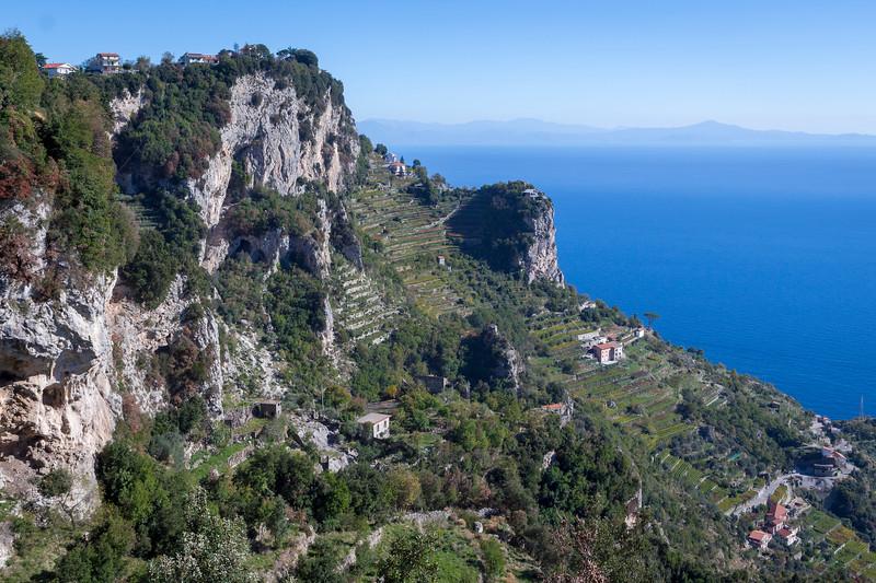 Amalfi 6724.jpg