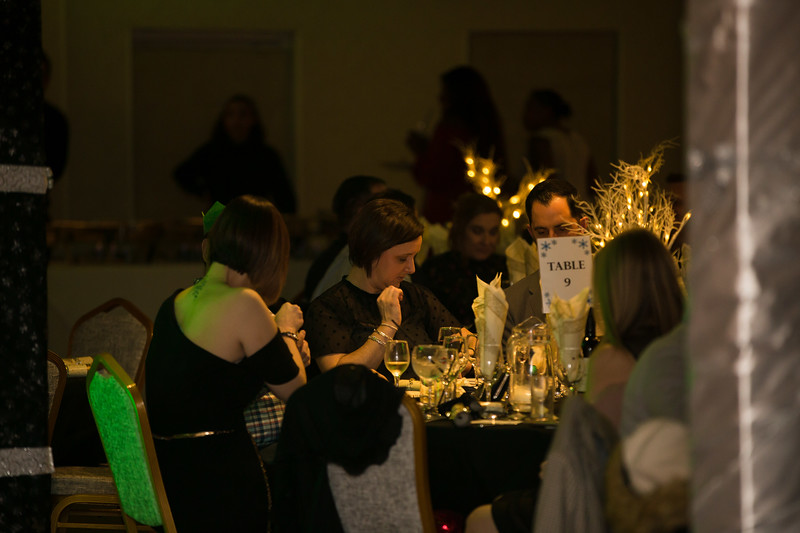 Lloyds_pharmacy_clinical_homecare_christmas_party_manor_of_groves_hotel_xmas_bensavellphotography (49 of 349).jpg