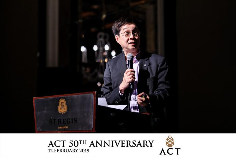 [2019.02.12] ACT 50th Anniversary (Roving) wB - (165 of 213).jpg