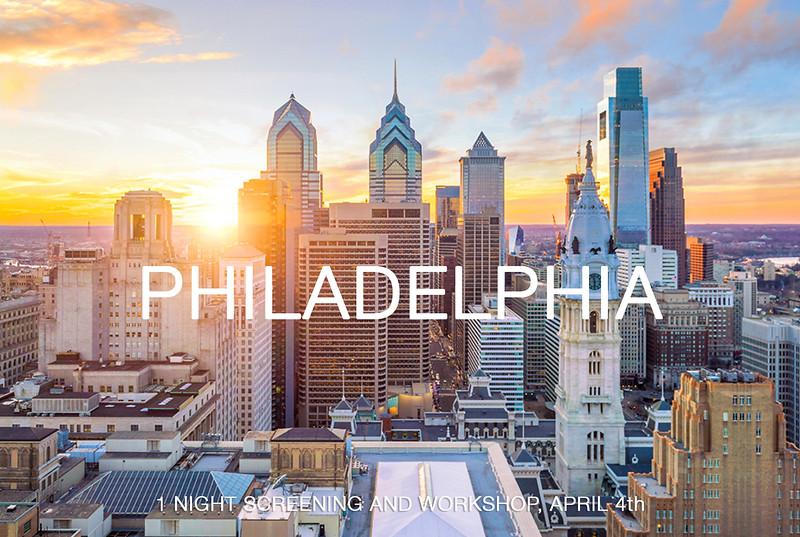 Philadelphia Workshop 2020.jpg