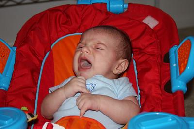 Zachary Quentin Monaco (Zach) [2-3 months]