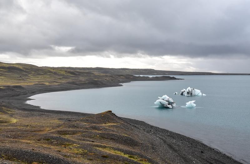 Iceland_2015_10_08_13_24_48.jpg