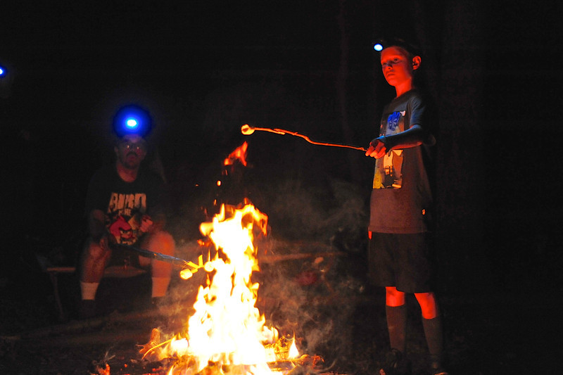 Camp Oest 21.jpg