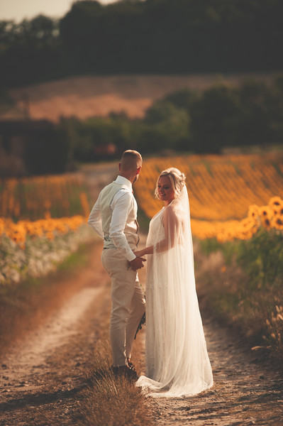 Awardweddings.fr_Amanda & Jack's French Wedding_0616.jpg