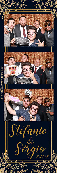 Orange County Photo Booth Rental, OC,  (356 of 115).jpg