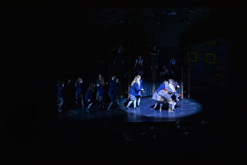 Matilda - Chap Theater 2020-129.jpg