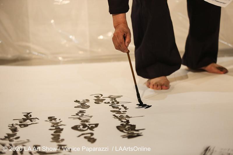 LA Art Show-156.jpg