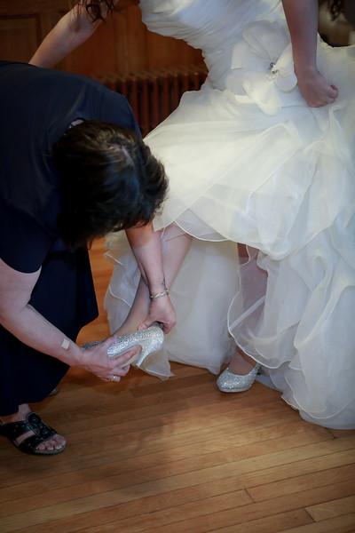 Pre Wedding Prep-141.jpg