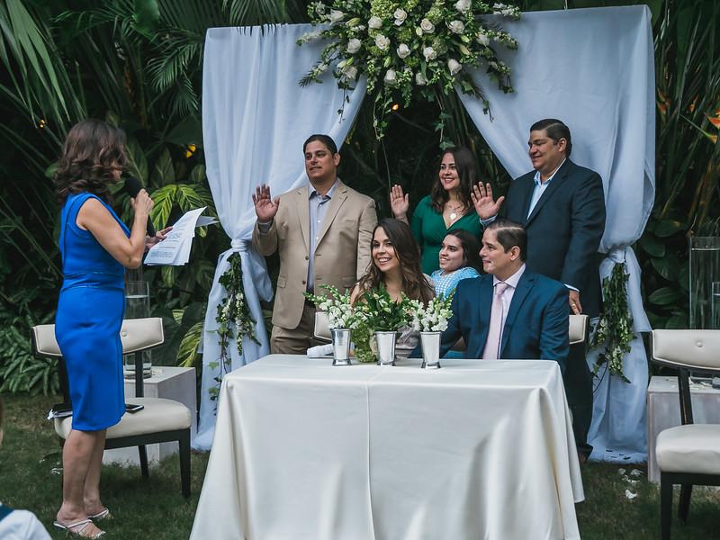 2017.12.28 - Mario & Lourdes's wedding (236).jpg