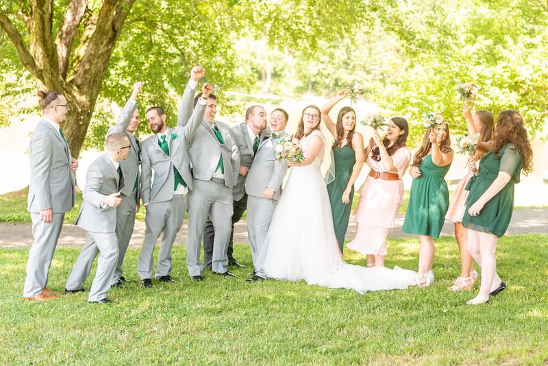 Marfin Wedding-143.jpg