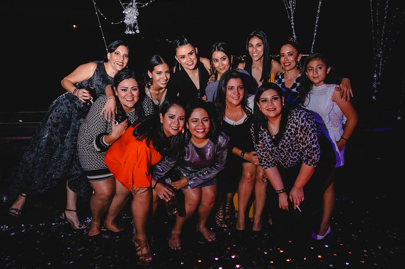 XV Regina, Margarita Blue, Querétaro-308.jpg