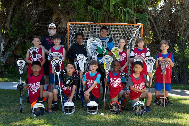 Lacrosse-_85A6868-.jpg