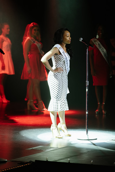 20190615_Miss Indiana Pageant-4003.jpg