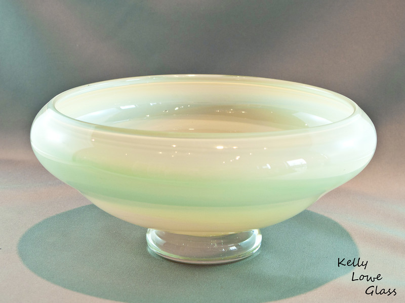 Bowl -  Light w stripe.jpg