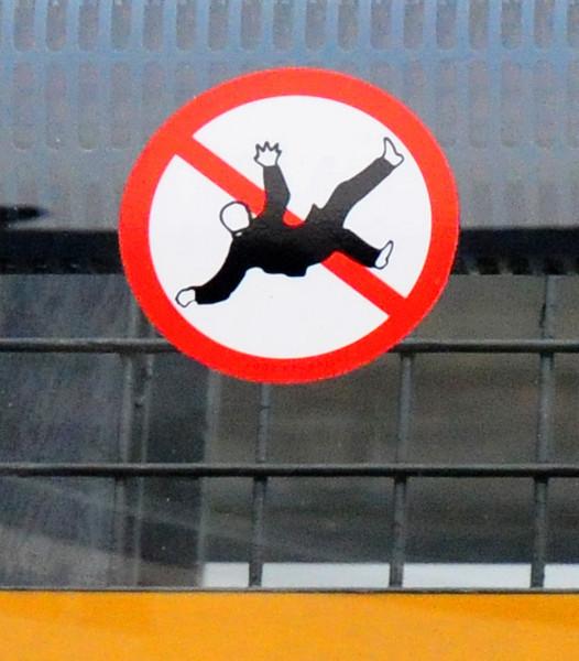 falling_man.jpg