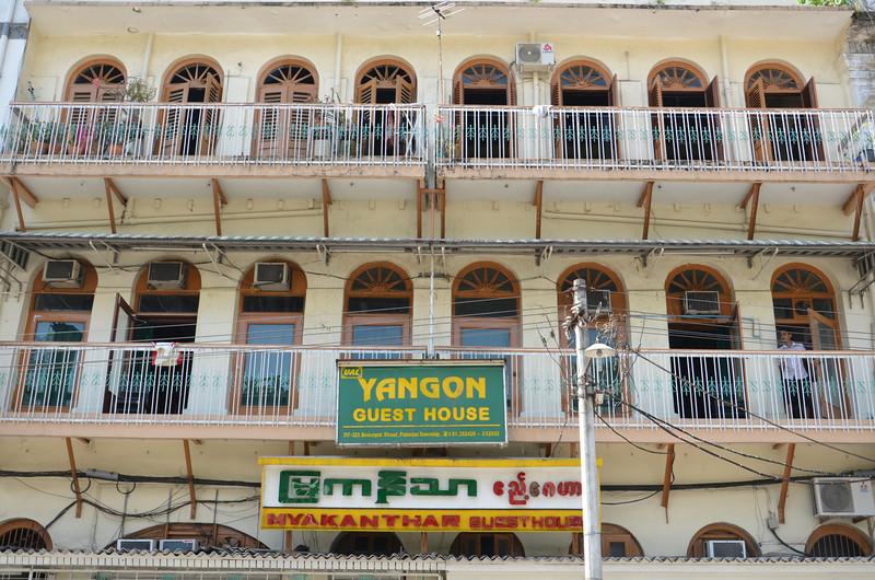 DSC_3790-yangon-guesthouse.JPG