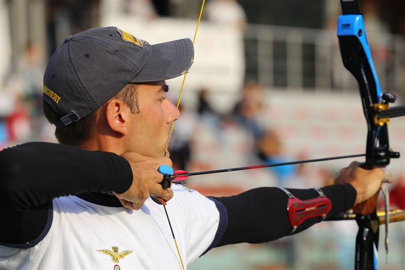 torino 2015 olimpico (41).jpg