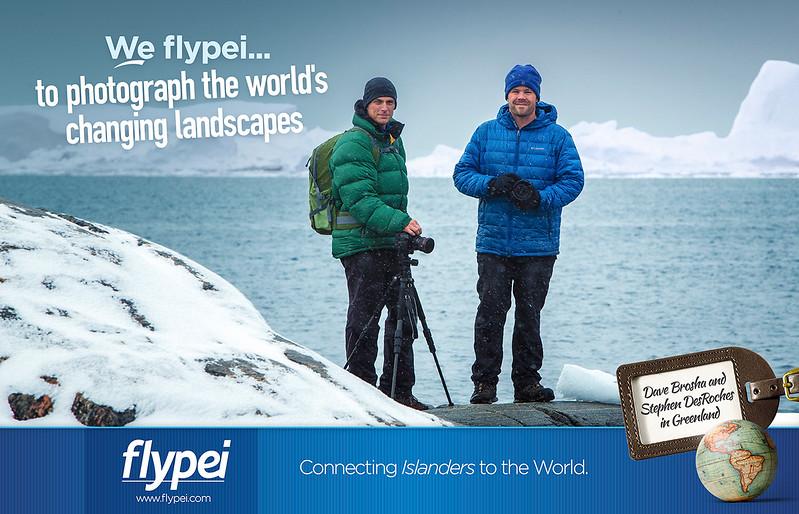 FlyPEIGreenland.jpg