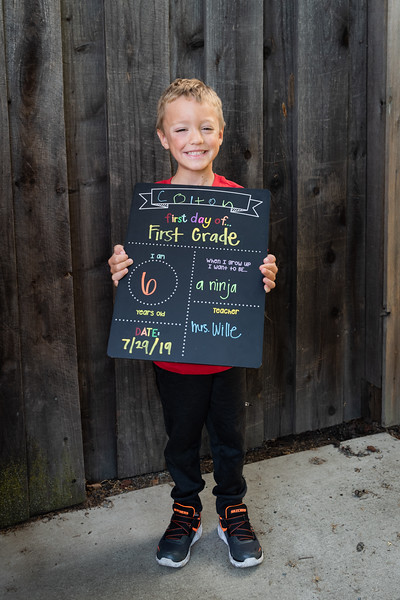 Colton First Day First Grade-9987.jpg