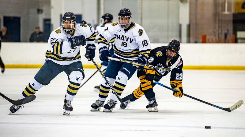 2019-11-02-NAVY_Hocky_vs_Towson-36.jpg