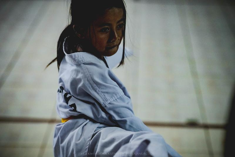 KICKSTARTER Taekwondo 02152020 0155.jpg
