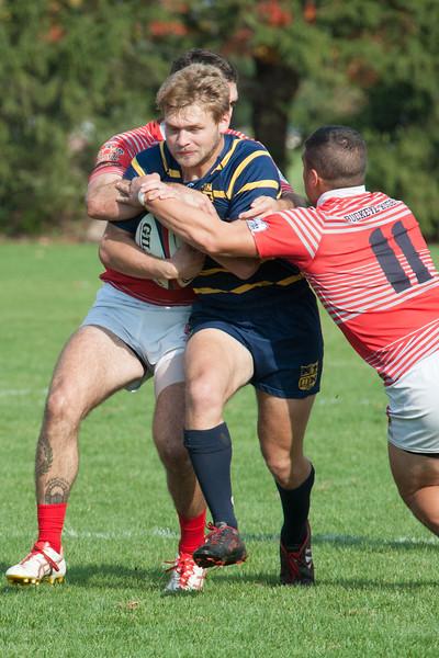 2016 Michigan Rugby vs. Ohie States 049.jpg