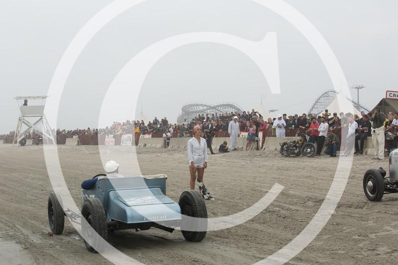 race of gentlemen-1120.jpg