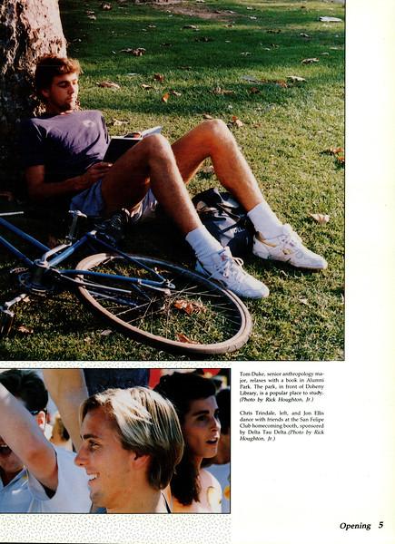 El Rodeo (1989)