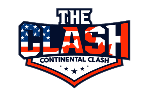 The Continental Clash