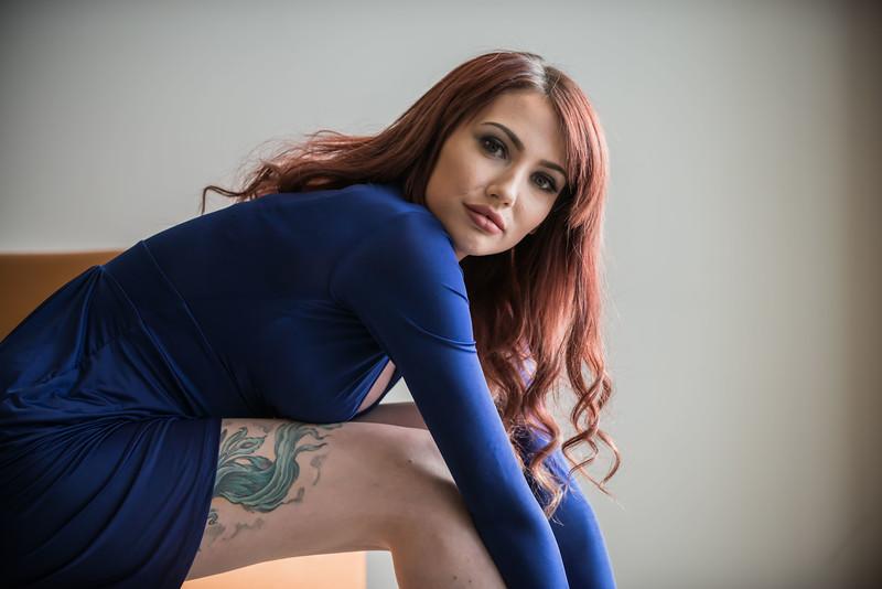 2017-03-25-Megan-0049.jpg
