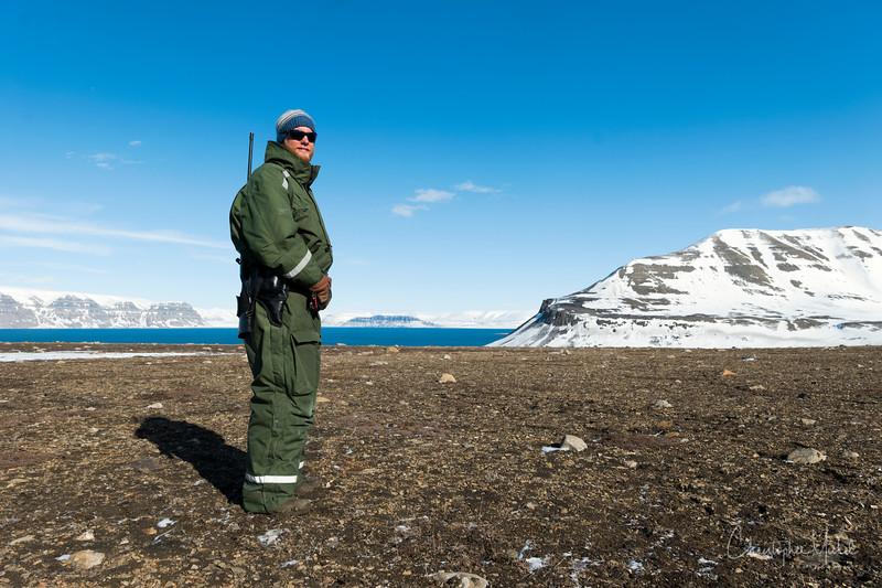5-22-17013432longyearbyen.jpg
