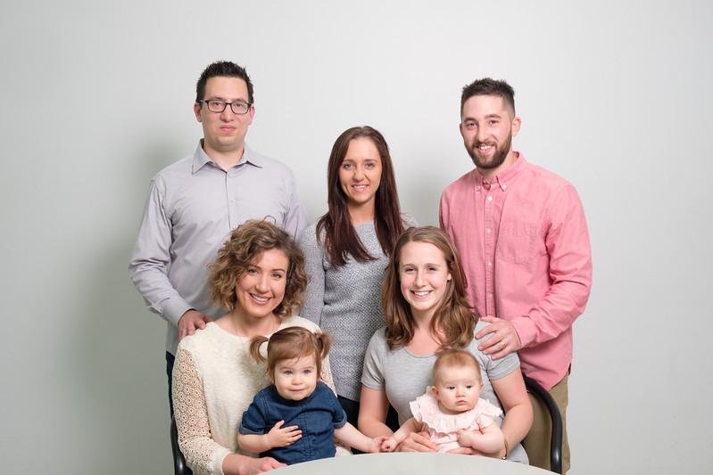 Pappas Family-106.jpg