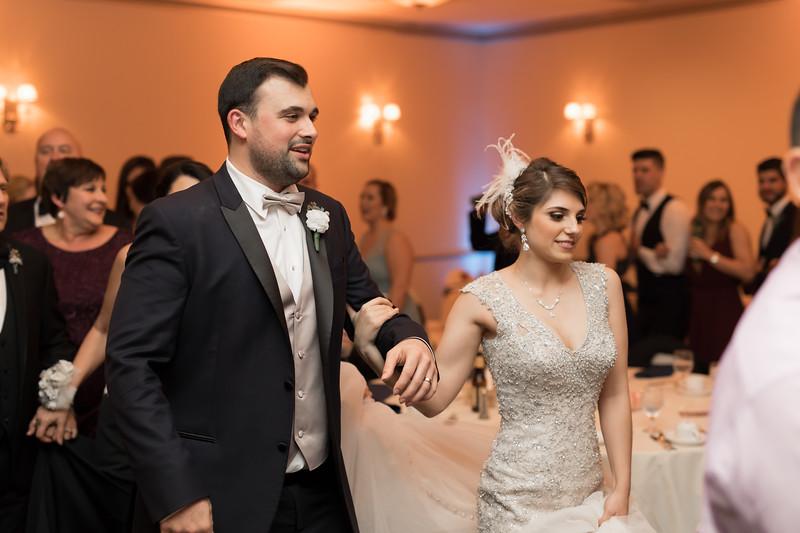 Houston Wedding Photography ~ Brianna and Daniel-1760.jpg