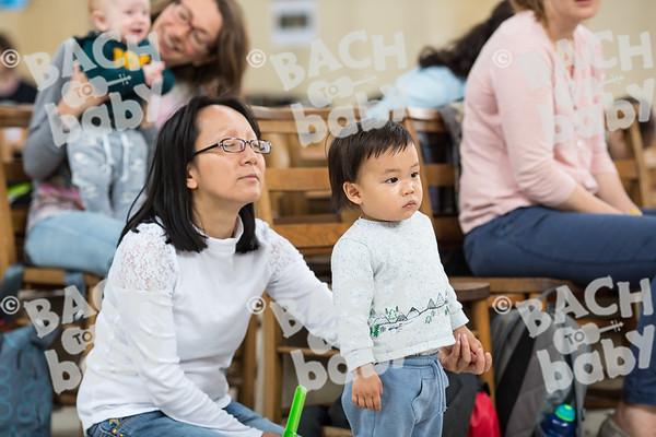 Bach to Baby 2018_HelenCooper_Raynes Park-2018-05-24-8.jpg